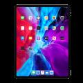 iPad Pro 12.9 2020 (4.Nesil)