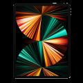 iPad Pro 12.9 2021 (5.Nesil)