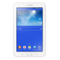Galaxy Tab 3 Lite (T110)