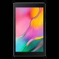 Galaxy Tab A 8.0 (T290)