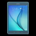 Galaxy Tab A 8.0 (T350)