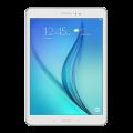 Galaxy Tab A 9.7 (T550)
