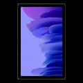 Galaxy Tab A7 10.4 2020 (T500)