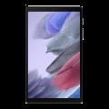 Galaxy Tab A7 Lite (T220)