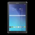 Galaxy Tab E 9.6 (T560)