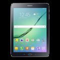 Galaxy Tab S2 9.7 (T810)