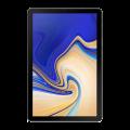 Galaxy Tab S4 10.5 (T830)