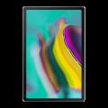 Galaxy Tab S5E (T720)