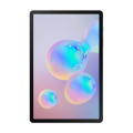 Galaxy Tab S6 10.5 (T860)