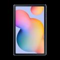 Galaxy Tab S6 Lite (P610)