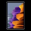 Galaxy Tab S7 (T870)