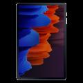 Galaxy Tab S7 Plus (T970)