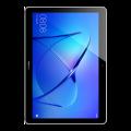 Huawei MediaPad T3 10.1