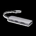 Kablo & Dönüştürücü