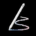 Pencil & Stylus Kalem