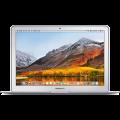 """Macbook Air 13.3"""" (A1369-A1466)"""