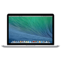 "Macbook Pro Retina 12"" (A1534-1931)"