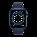 Apple Watch 44 MM