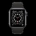 Apple Watch 40 MM
