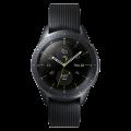 Galaxy Watch (42 MM)