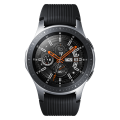 Galaxy Watch (46 MM)