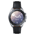 Galaxy Watch 3 (41 MM)