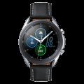 Galaxy Watch 3 (45 MM)