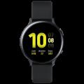 Galaxy Watch Active 2 (44 MM)