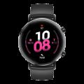 Huawei Watch GT2 (42 MM)