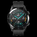 Huawei Watch GT2 (46 MM)