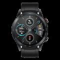 Honor Watch Magic 2 (46 MM)