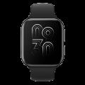 Oppo Watch (41 MM)