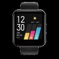 Realme Watch (36 MM)