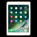 iPad 5. Nesil 9.7 (2017)