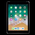iPad 6. Nesil 9.7 (2018)