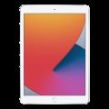 iPad 8. Nesil 10.2