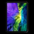 iPad Pro 11 2020 (2.Nesil)