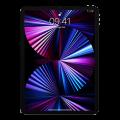 iPad Pro 11 2021 (3.Nesil)