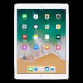 iPad Pro 12.9 2017 (2.Nesil)