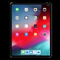 iPad Pro 12.9 2018 (3.Nesil)