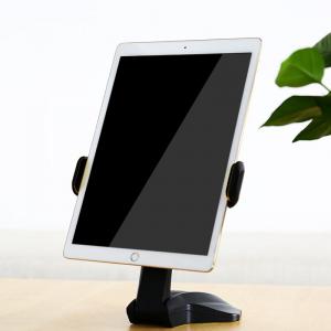 Masa Üstü Tablet Standı Tutucu 360 Derece Dönerli Tablet -LC024