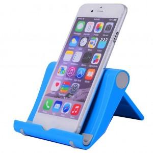 Masaüstü Telefon Tablet Standı Dock Açı Ayarlı Tutucu S059