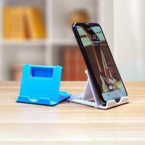 Masaüstü Telefon Tablet Standı Dock Açı Ayarlı Tutucu DZ902